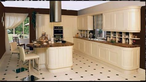kitchen design ireland kitchen designs 1236