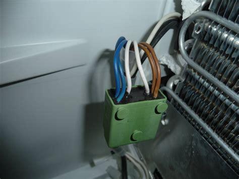 solucionado diagrama conexiones frigor 237 fico whirlpool arc 7494 g ix yoreparo