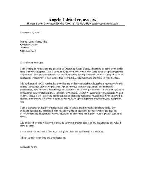 good cover letter template pin by orva lejeune on resume example pinterest good