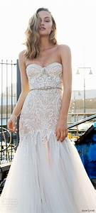 trubridal wedding blog alon livne white 2017 2018 With alon livne wedding dress