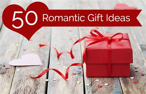 98 Romantic 50th Birthday Ideas For Her Valentines Day