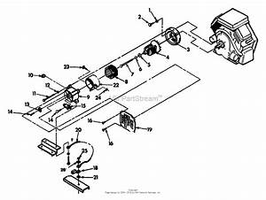 Briggs And Stratton Power Products 9404-1