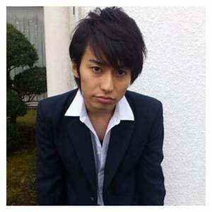 ありがとー!| 武田航平 オフィシャルブログ「TAKE」Powered by Ameba
