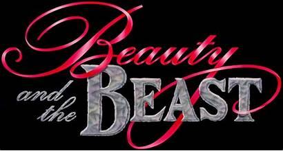 Beast Bestia 1991 Bella Official Franchise Wikipedia