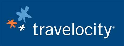 $30 off Travelocity hotel discount promo code 2018
