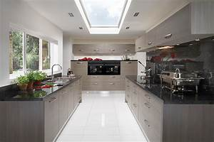 28 latest designs in kitchens best kitchen trends With the latest in kitchen design