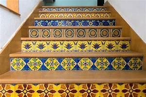 Best Mattonelle Mosaico Per Cucina Ideas Skilifts Us