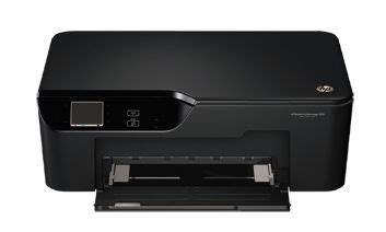 All downloads available on this website have been scanned by the latest. TÉLÉCHARGER DRIVER IMPRIMANTE HP DESKJET 3650 GRATUIT POUR WINDOWS 7