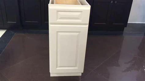 kitchen cabinets for sale cheap modern modular cheap kitchen cabinets for sale buy cheap