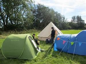 Trouver Un Camping : trouver un bon camping pour passer de tr s belles vacances ~ Medecine-chirurgie-esthetiques.com Avis de Voitures