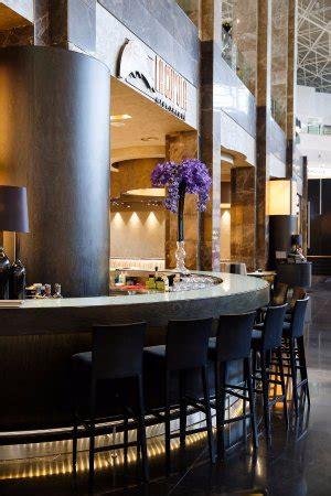 La Cupola Ristorante by La Cupola Ristorante Iasi Restaurant Reviews Phone