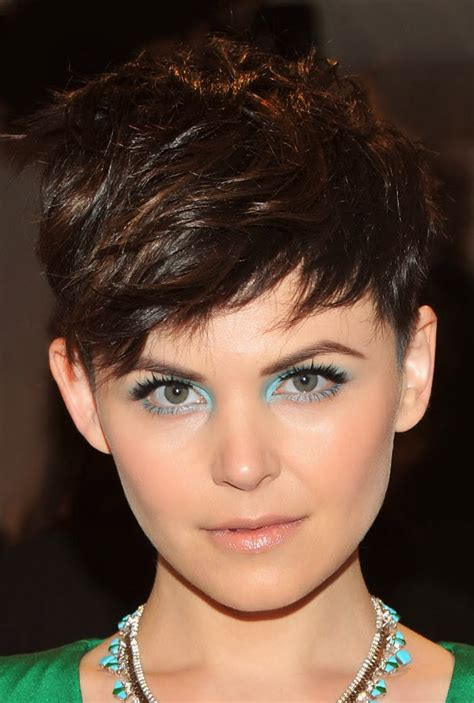 short hairstyle ideas   prom hair world magazine