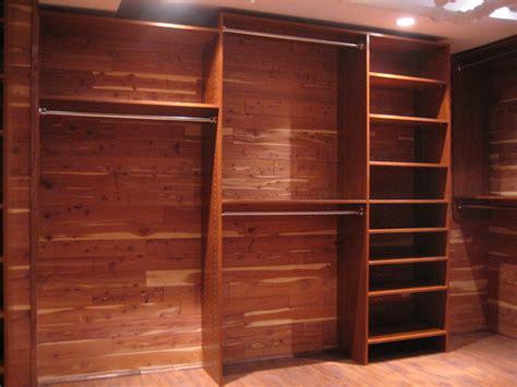 cedar closet liner frugal cedar closet lining missouri roselawnlutheran