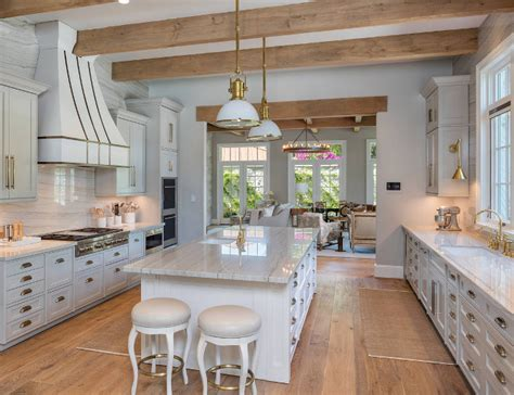 """Search for """"french""""   Home Bunch ? Interior Design Ideas"""