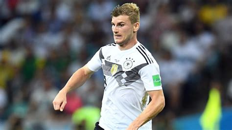 Germany vs. Spain: UEFA Nations League live stream, TV ...