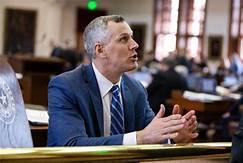 Matt Schaeffer cites Taliban to support abortion ban