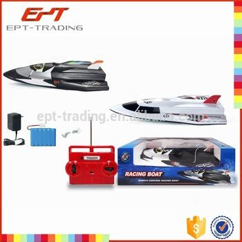 Rc Boats For Sale Cheap by Hot Selling Kids Rc Speedboat Toys Cheap Rc Boats For Sale