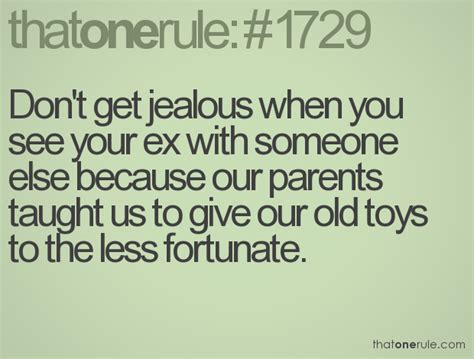 jealous  quotes   quotesgram