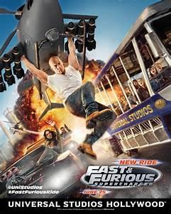 Fast And Furious 8 Affiche : vin diesel revient dans fast furious supercharged cinetrafic ~ Medecine-chirurgie-esthetiques.com Avis de Voitures