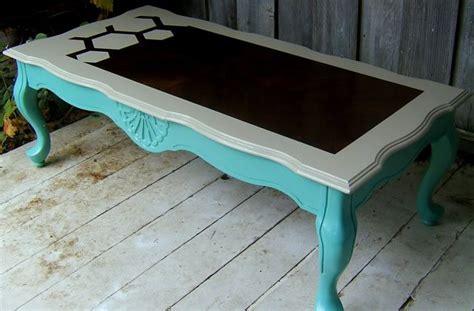 bureau en pin ikea customiser de vieux meubles