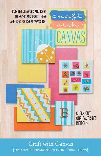 images  hobby lobby crafts  pinterest deco