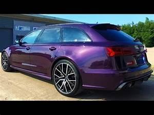 Audi Rs6 Neupreis : 5000 miles in an audi rs6 performance rs6 review youtube ~ Jslefanu.com Haus und Dekorationen