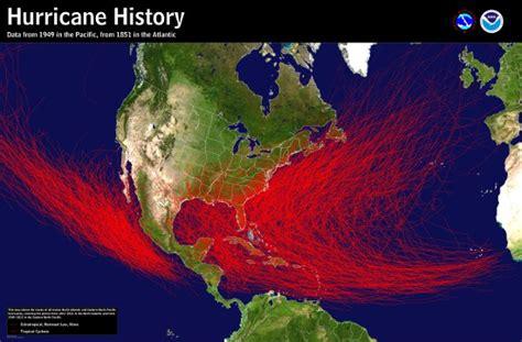 hurricane season   dominican republic iheartdr