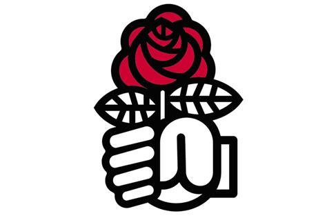 si e parti socialiste photos de parti socialiste babelio com