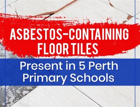 signs  house  asbestos blog aware asbestos