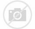 Choi Ji-woo (Choi Mi-hyang) Biography - Facts, Childhood ...