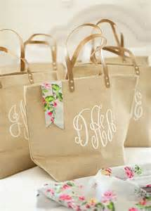 bridesmaid tote only best 25 ideas about best bridesmaid gifts on gifts for groomsmen wedding