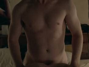 Jamie Noel  nackt