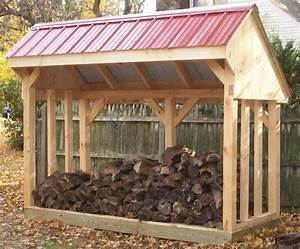 Wood Shed Ideas : Installing Kitchen Cabinets – You May Be