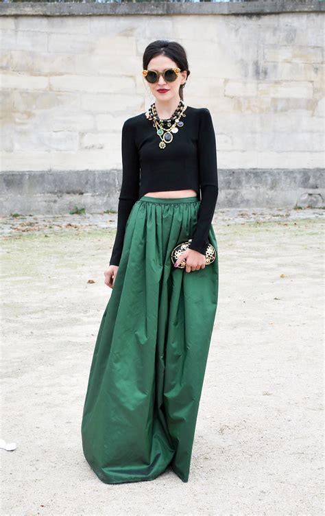 Jewel Tones: The Color Palette Anyone Can Wear | Lauren ...