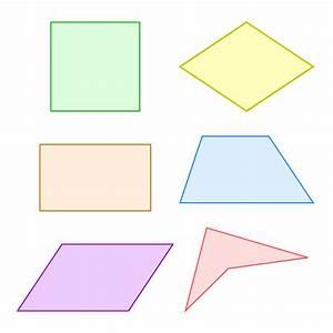 Chapter 7 : simplebooklet.com  Quadrilateral