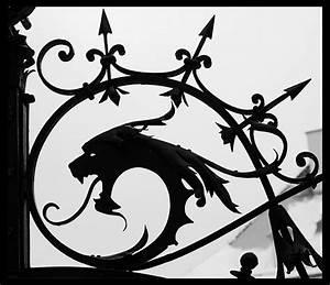 1000 idees sur le theme clotures de fer sur pinterest With amenagement jardin avec galets 19 1000 idees sur le thame porte dentree moderne sur