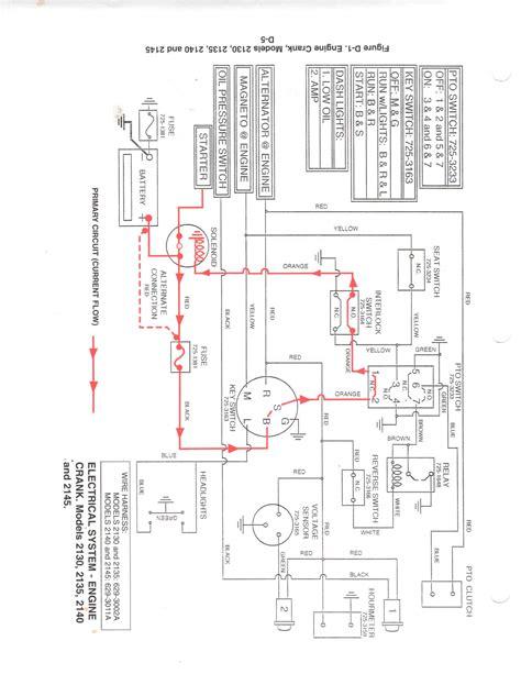 Onan P218g Parts Diagram on onan cck wiring diagram, onan p220g wiring diagram, onan lk wiring diagram, onan p216g wiring diagram, onan b43g wiring diagram,
