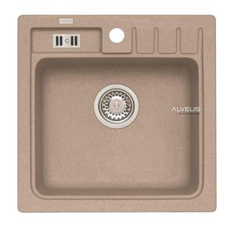 Composite Kitchen Sinks by Best 25 Composite Kitchen Sinks Ideas On