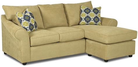 Chaise Lounge Loveseat by With Chaise Lounge Attached Folio Sofa With