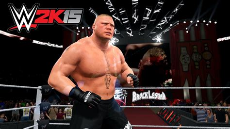 brock lesnar wallpaper  images