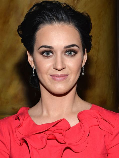 katy perry images  high quality wallpaperswallpaper