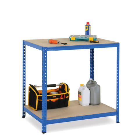 light duty work light duty work bench workshop benches from bigdug uk