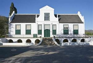 Remarkable Dutch Style House Plans Contemporary - Ideas