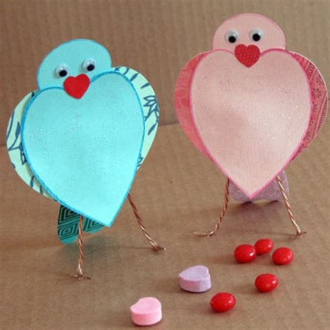 valentines day crafts for preschool 32 unique craft ideas to your better 939