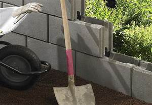 Betonsteine Selber Machen : betonschalungssteine und wissenswertes dazu erhalten sie ~ Michelbontemps.com Haus und Dekorationen