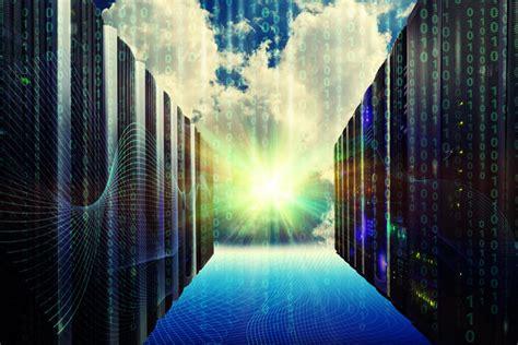 whats  future  server virtualization network world