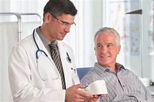 Лечение простатита в белокурихе цены