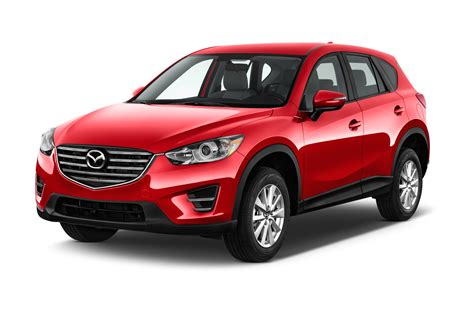 Mazda Cx5 Reviews Research New & Used Models Motor