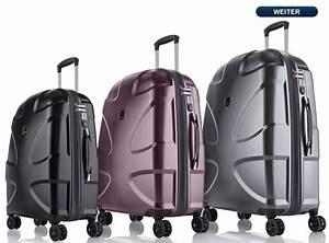 Koffer Kaufen Günstig : titan koffer premium marken reisegep ck design in germany ~ Frokenaadalensverden.com Haus und Dekorationen