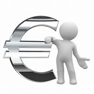 Abrechnung Steuerberater : r nice kursowe wed ug metody bilansowej najcz stsze problemy koszty ~ Themetempest.com Abrechnung
